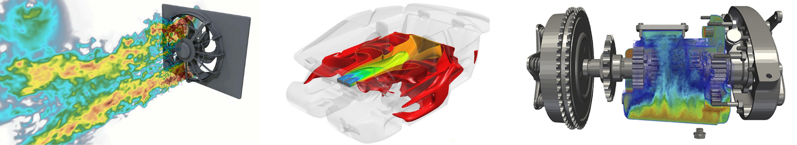 Altair_CFD_applications_examples