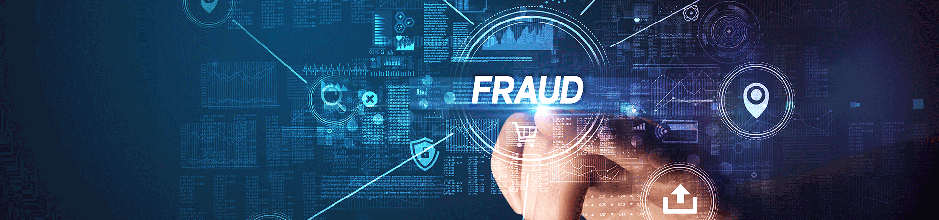 Altair Data Analytics and Financial Fraud Protection