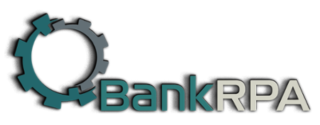 BankRPA and Altair Data Analytics