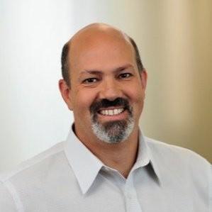 Dr.-William-Magro-Google-Future-AI-Altair