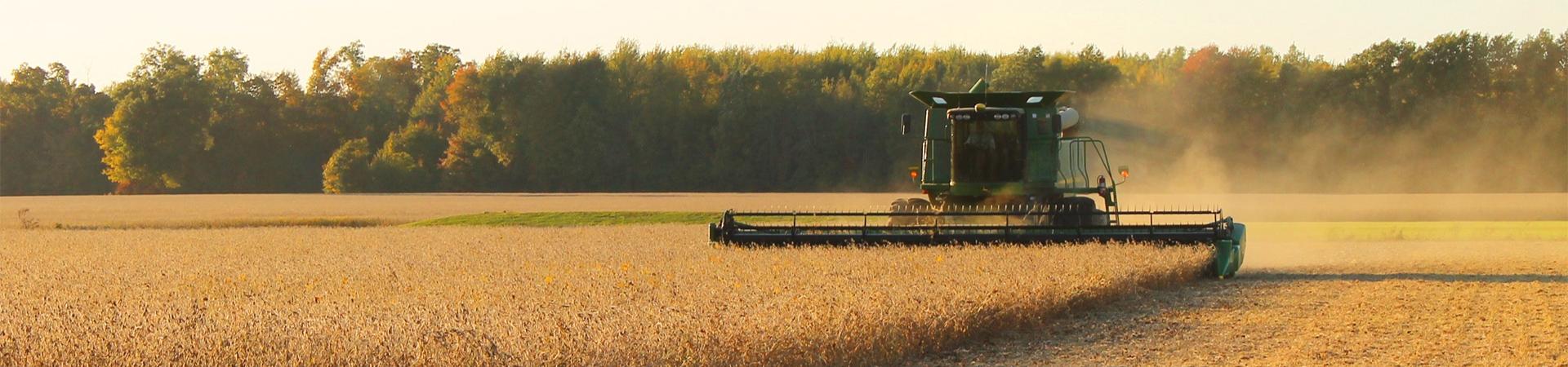 Agriculture_harvester_header_1920x450