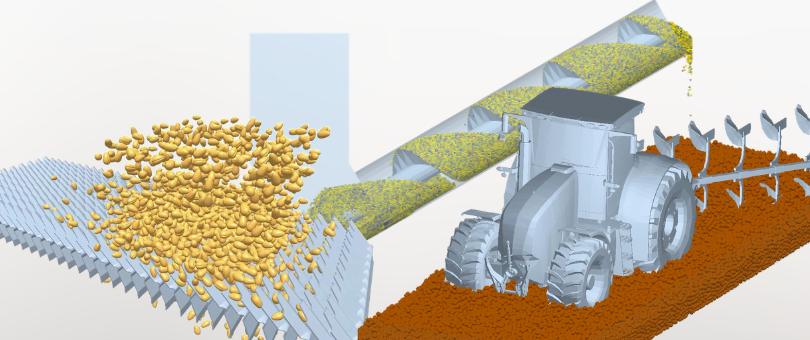 EDEM_agri_applications_810x340