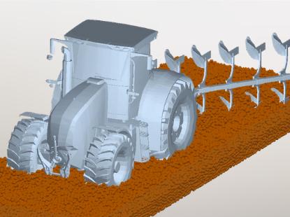 Floating_image_tractor_EDEM_415x310