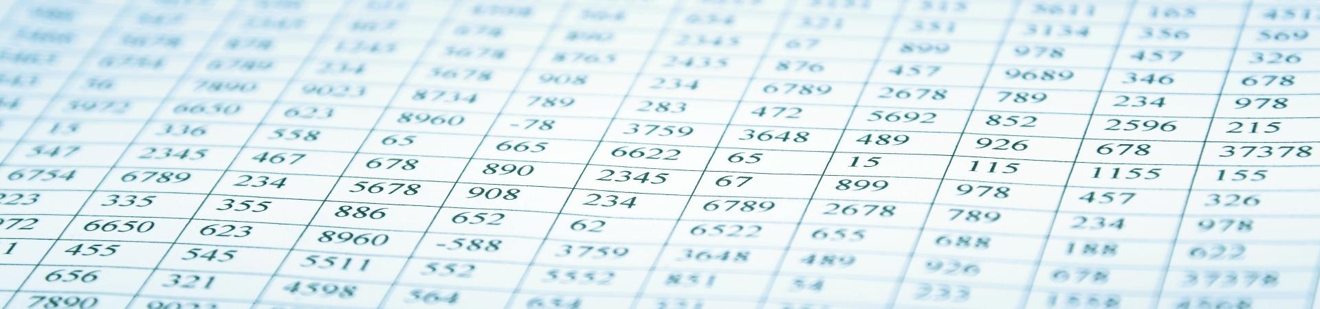 Monarch Skill Spotlight Series - Data Snacks