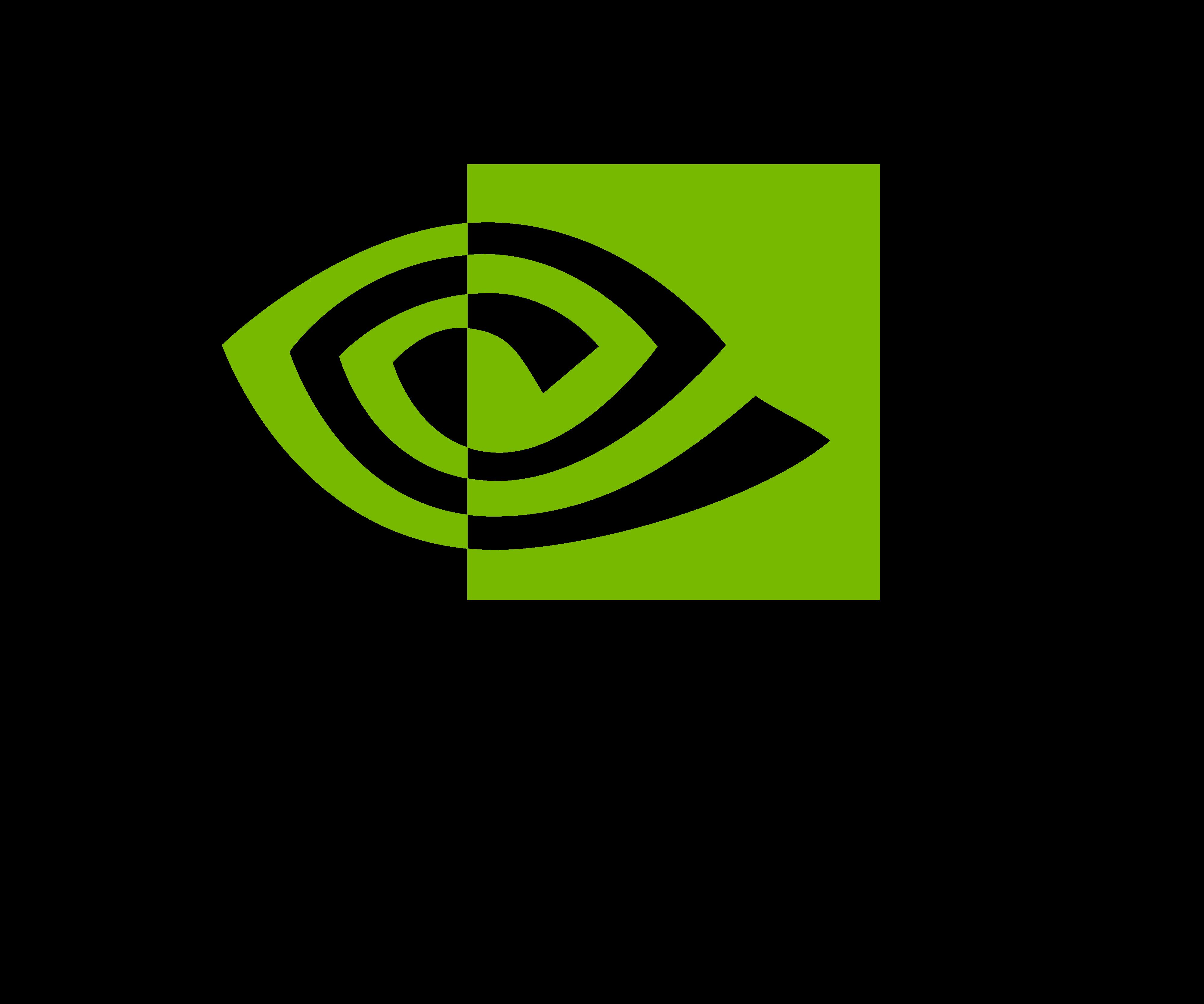 NVIDIA_Logo_V_ForScreen_ForLightBG
