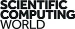 UK_SCW-logo
