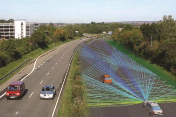 Advances in Wireless Network Design - Webinar Series