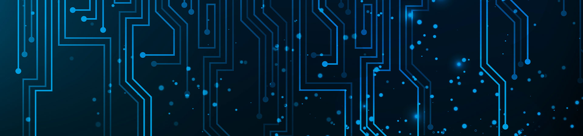 industries_electronics_header_interior_desktop-1