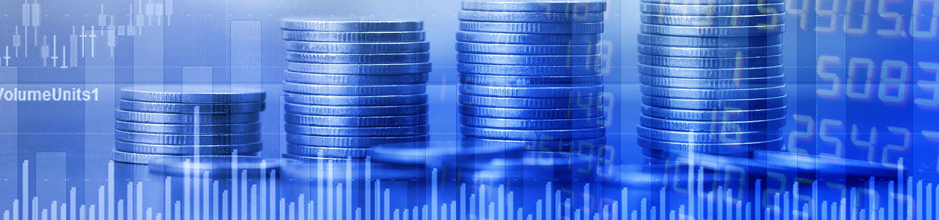 industries_finance_header_interior_desktop-1