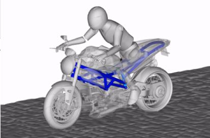 jp-2020-wb-motorcycle-01