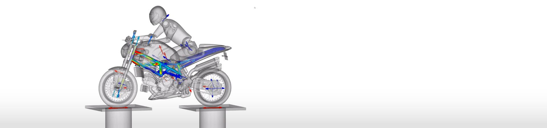 jp-ms-motorcylce