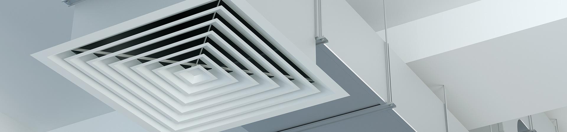 ventilation_analysis_webinar_header_interior_desktop